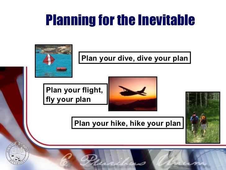 Flu pandemic business continuity plan
