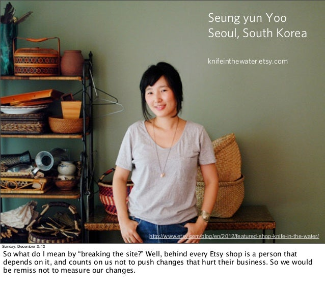 Seung yun Yoo                                                                Seoul, South Korea                           ...