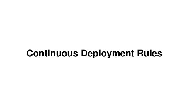continuous deployment  splunk developer's guide - second edition pdf
