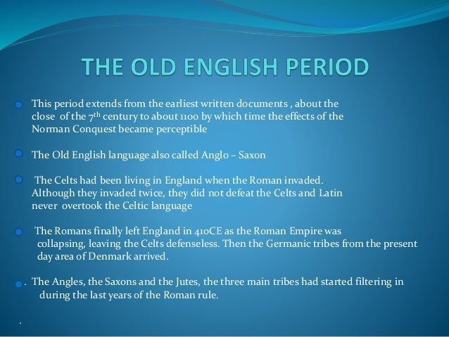 trace the development of english lit To ascertain the successive stages in the development or progress of: tracing the life cycle of an insect trace the history of a family b to discover or determine by searching or researching evidence: trace the cause of a disease.