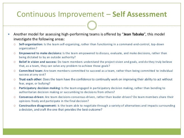 Personal Improvement Plan Examples. The Happy Self Improvement