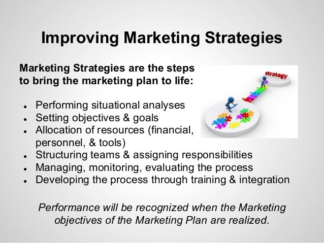 critically evaluate the marketing strategies of nokia company Nokia could have competed better in the fight for leadership of the smartphone  of strategy in their research, recently published by the business  of fear among the middle managers and more critically evaluate the reports.