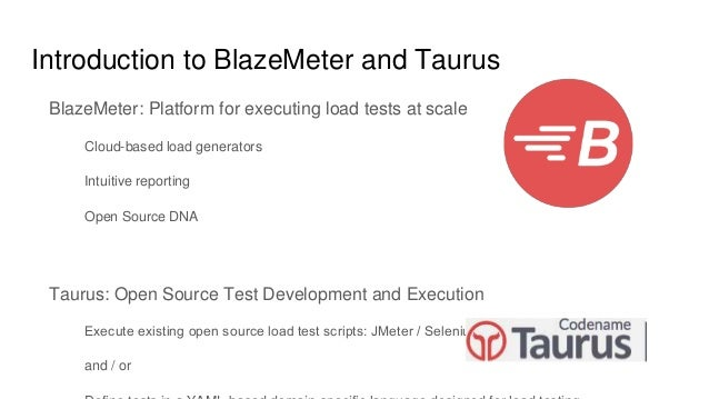 how to test performance of web application manually