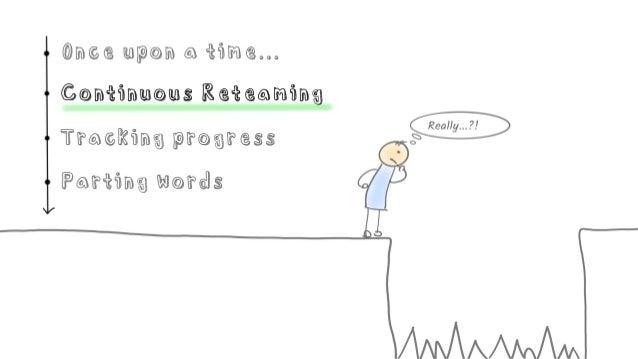 A simple process…