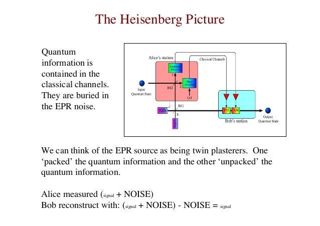 Quantum error correction with biased noise