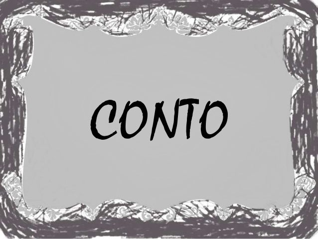 CONTO