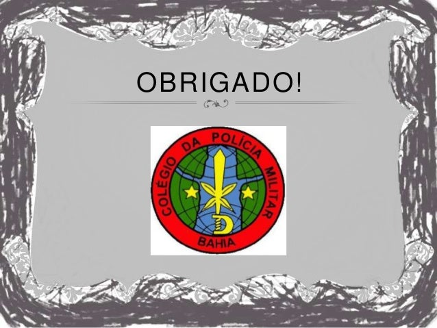 REFERÊNCIAS:  http://www.portugues.com.br/literatura/o-conto-suas- demarcacoes-.html  http://www.infoescola.com/redacao/...
