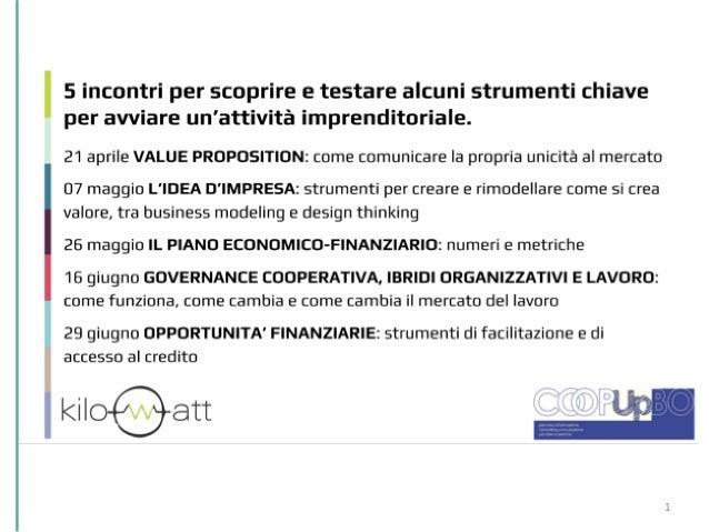 Giro: Un Piano Marshall per l`Africa: eppur l`idea italiana si muove (Avvenire)