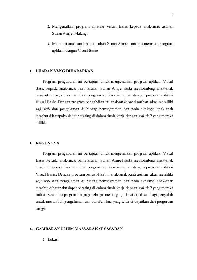 ebook Physikalisch chemisches Rechnen mit einer Einführung in die höhere Mathematik