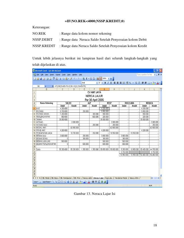 Contoh jurnal-akuntansi-excel