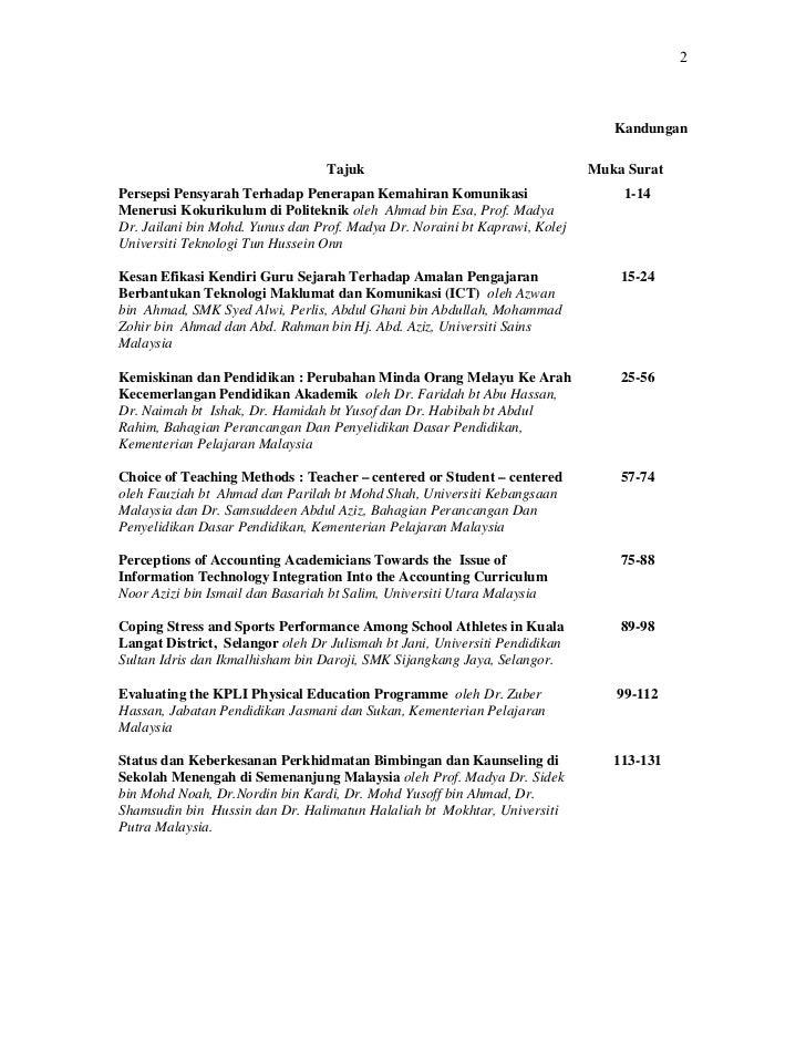 inilah jurnal obesitas pada anak sekolah dasar pdf