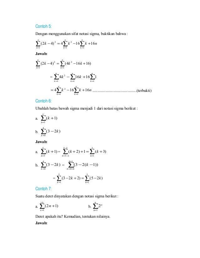 Contoh notasi-sigma2 Slide 3