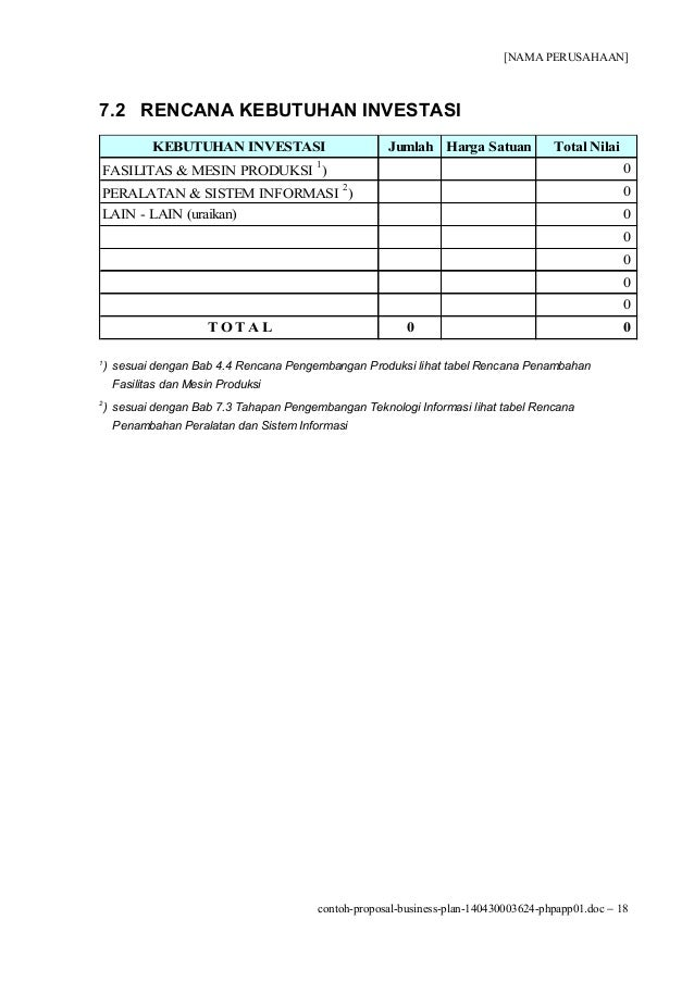 Naval postgraduate school thesis template photo 1