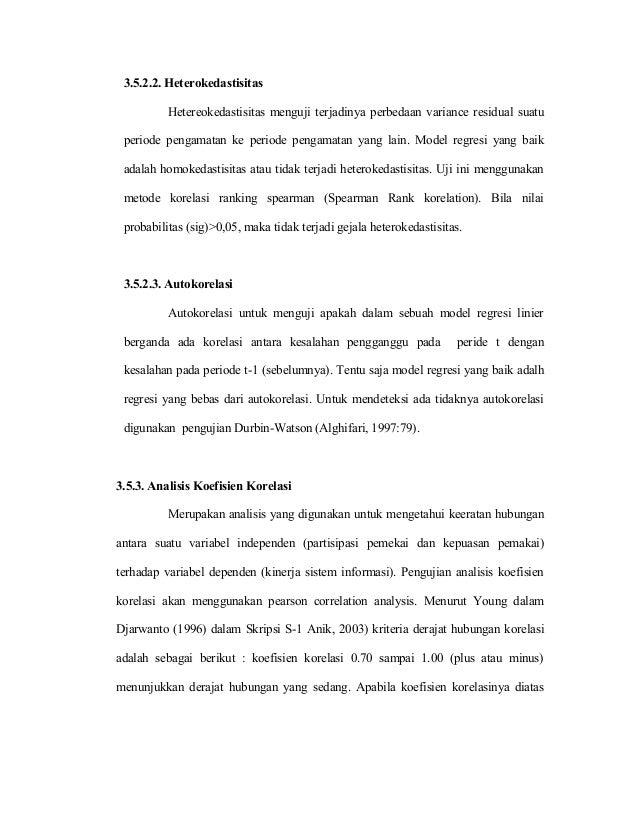 Contoh Proposal Peneltian 2009