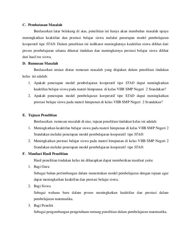 Contoh proposal-usulan-penelitian-tindakan-kelas