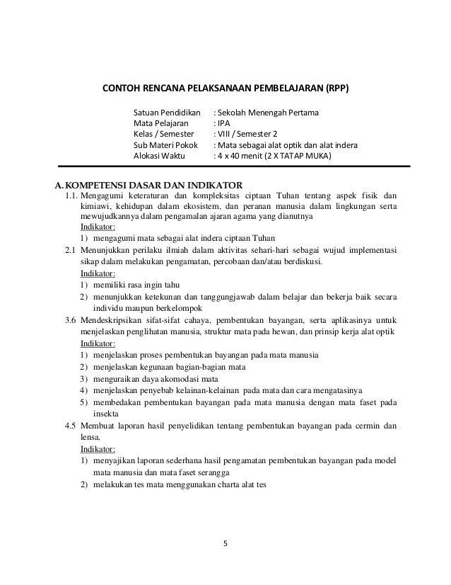 Contoh Abstrak Skripsi Akuntansi Dalam Bahasa Inggris Contoh Jol