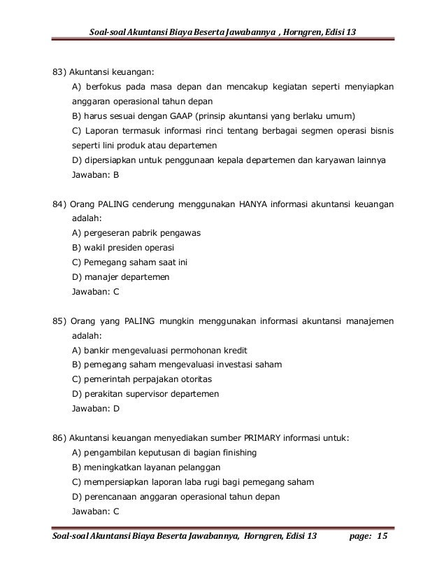 Soal Wawancara Sd Contoh Surat Tes Wawancara Kisi Kisi Soal Ununas Download Lengkap Kumpulan