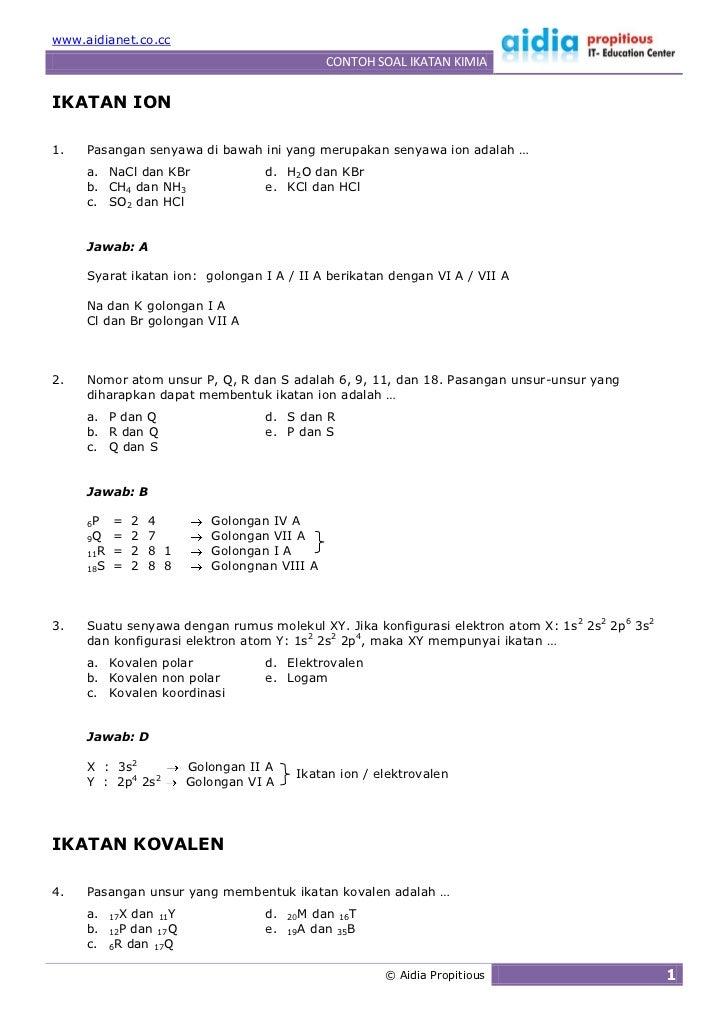 Contoh Soal Un Bahasa Inggris Smp Paket 4 Contoh Soal2