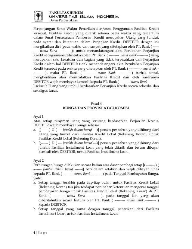 contoh surat kuasa pengurusan tanah contoh alkali