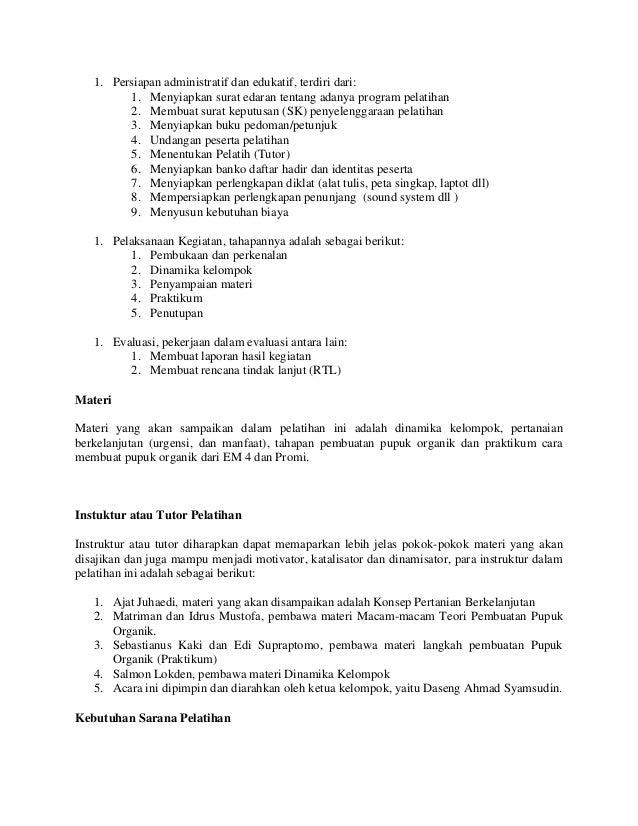 Contoh Essay Pertanian Indonesia Smartthuanviet Com