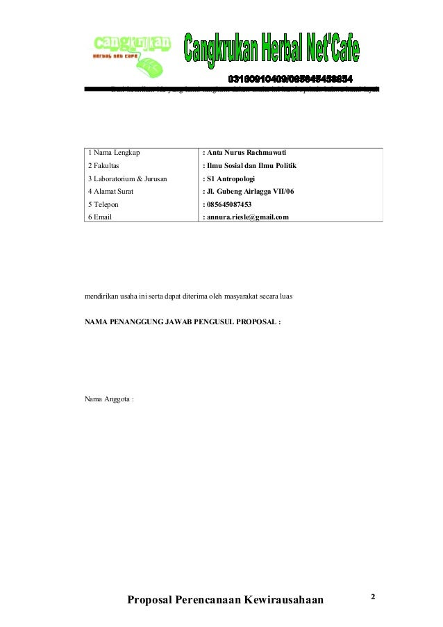 Group Counseling Literature Review