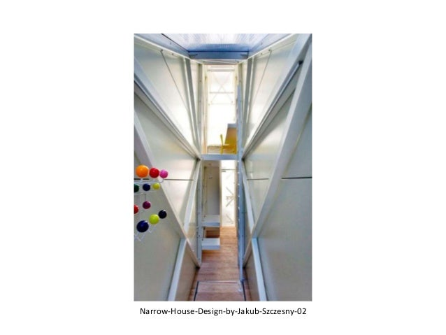 best narrow house best interior designs for narrow house
