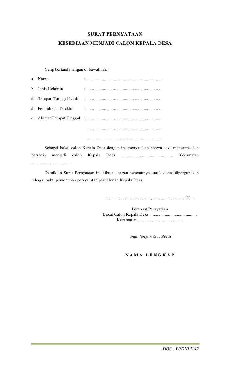 contoh surat kuasa dari osis toast nuances