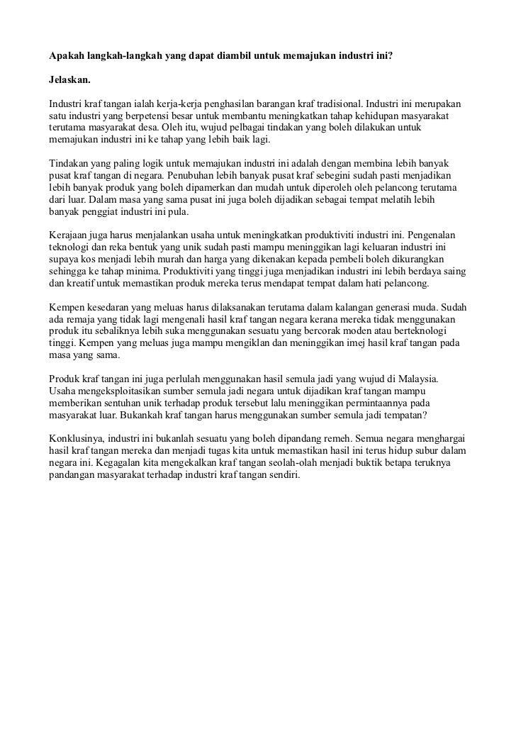 Contoh Surat Pengunduran Diri Naik Haji Surat 34