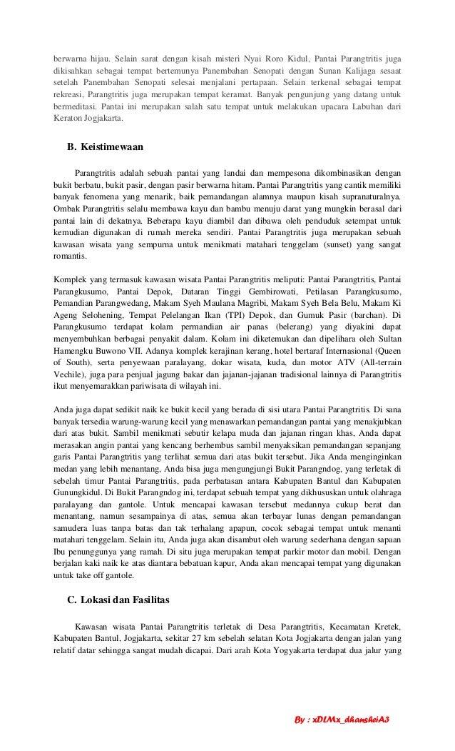 Contoh Judul Skripsi Case Study Bahasa Inggris - Contoh Qos