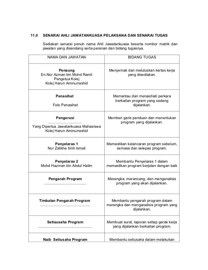 Contoh Soal Geografi Ranah Kognitif Aspek Pemahaman Pdf