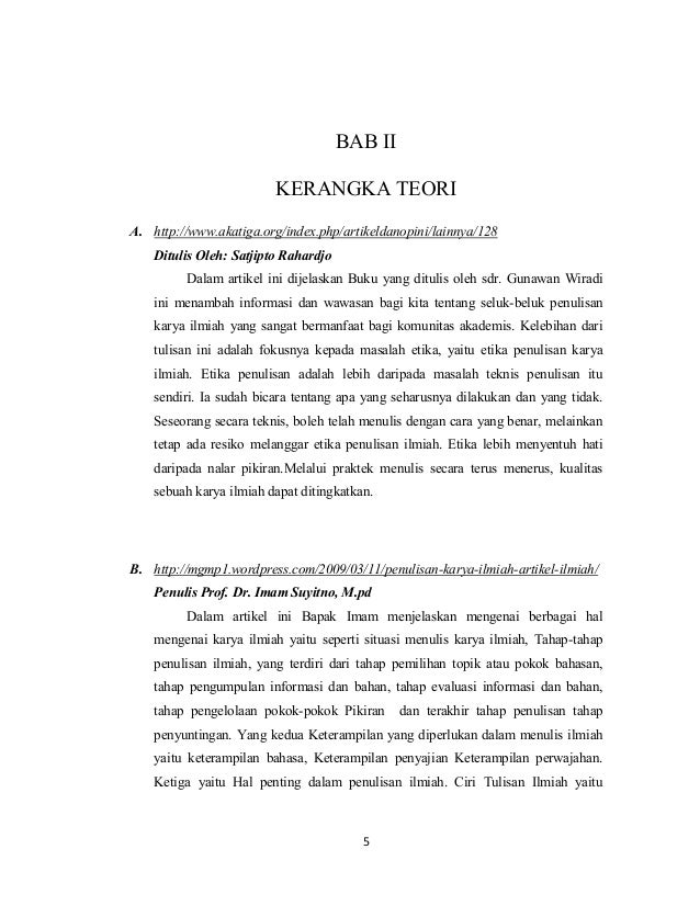 penulisan tesis bab 2 2 penomoran bab serta subbab – bab dinomori dengan menggunakan angka romawi – penulisan nomor dan judul subbab dimulai dari kiri, dimulai dengan huruf besar.