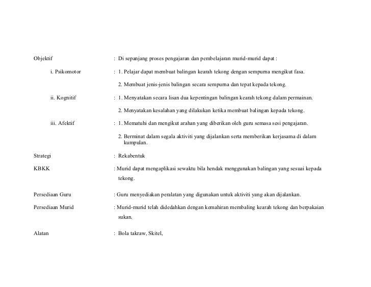 analysis ulangan harian essay writer
