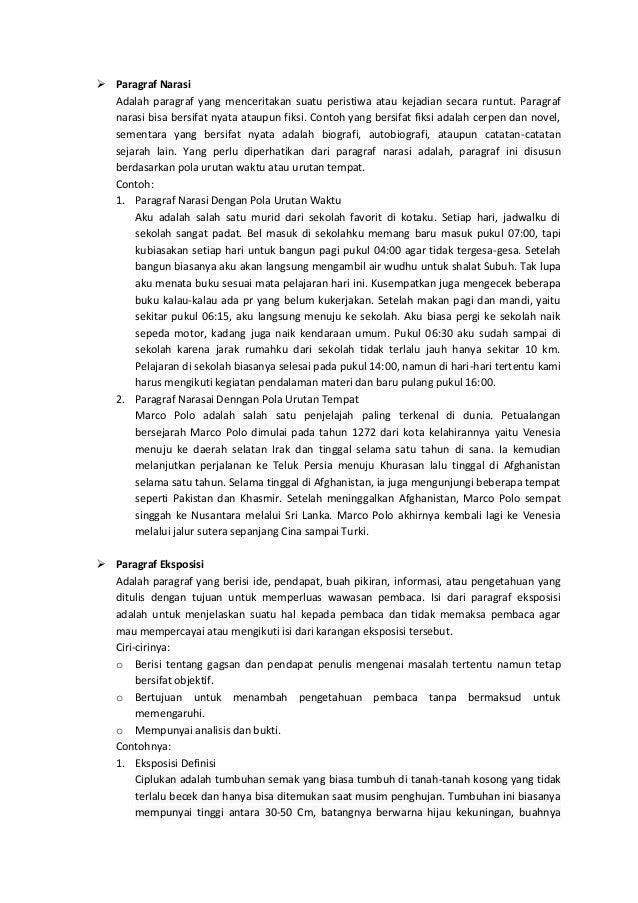 Contoh Biografi Ra Kartini Singkat Contoh Yu