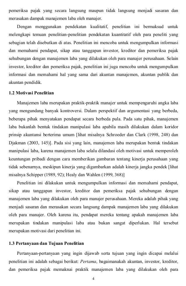 esempi di personal statement ucas