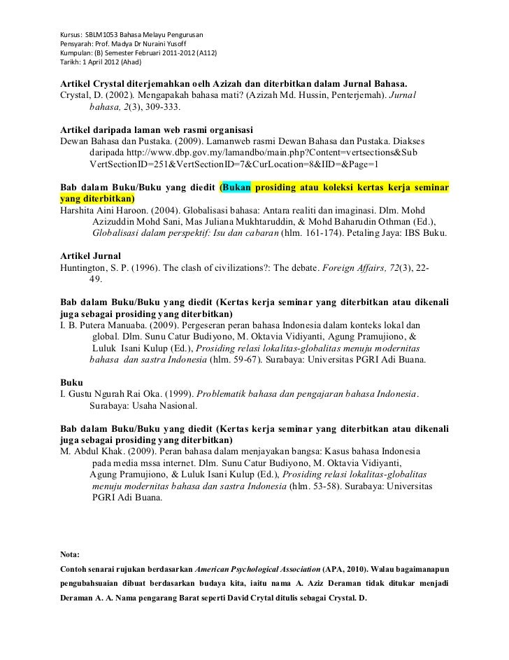 contoh penulisan tesis bab 1