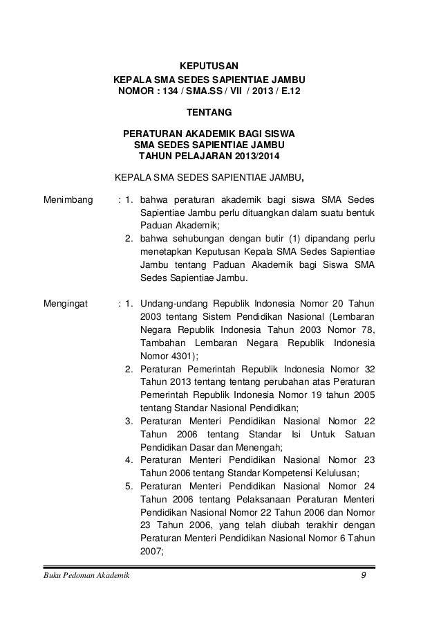 Indonesia anak sma kelas 1 - 2 3