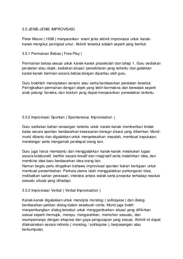 Game Hangaroo Bahasa Melayu Kittypoks