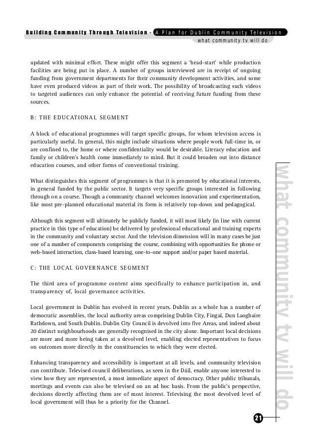 Contoh Feature Human Interest Download Gambar Online Download