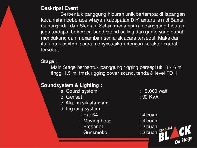 event template word