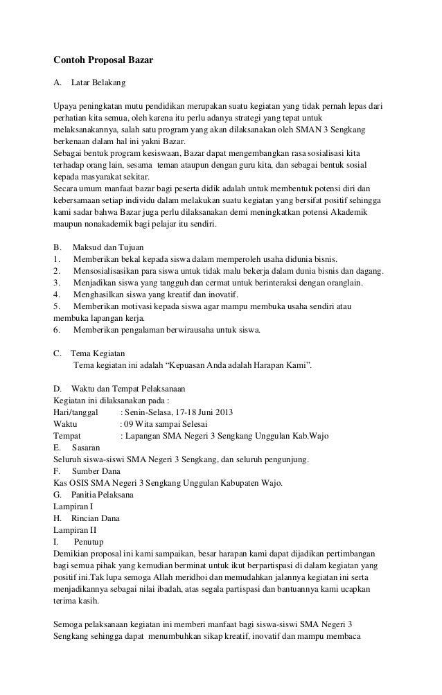 Contoh Proposal Skripsi Akuntansi Pdf Reader Neptunearly3g