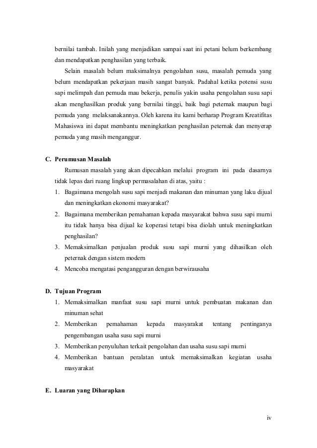 pidato 17 agustus 2018 pdf