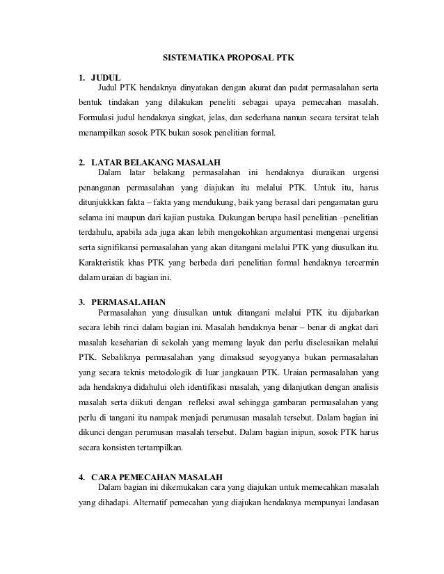 Artikel Ilmiah Singkat Pdf Awan Danny Media