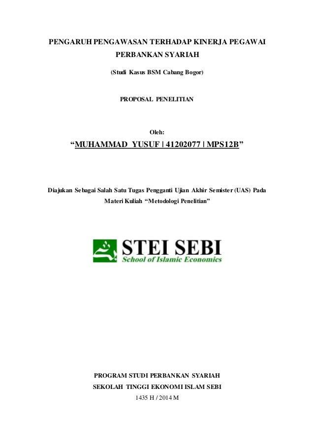 Contoh Proposal Skripsi Akuntansi Pdf Merge