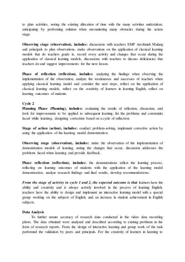 Contoh Proposal Utk Plpg Di Batu