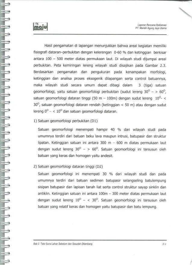 Contoh Essay Rencana Studi Lpdp Prvaliga Ba