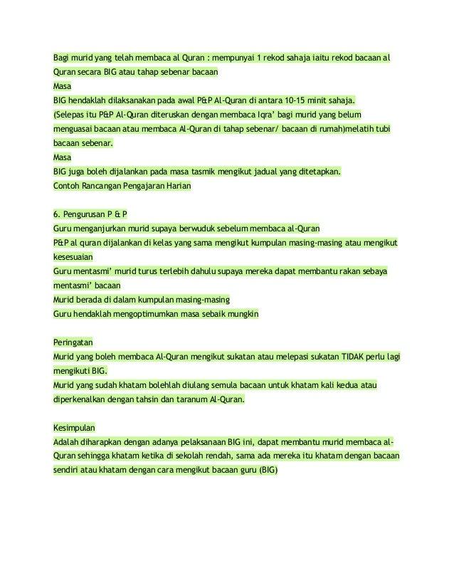 Contoh Footnote Al Quran Movie Brot