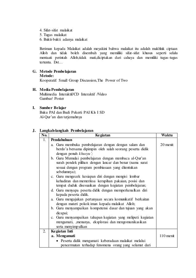 Contoh Teks Negosiasi Dalam Bentuk Narasi - Car Scoop 17