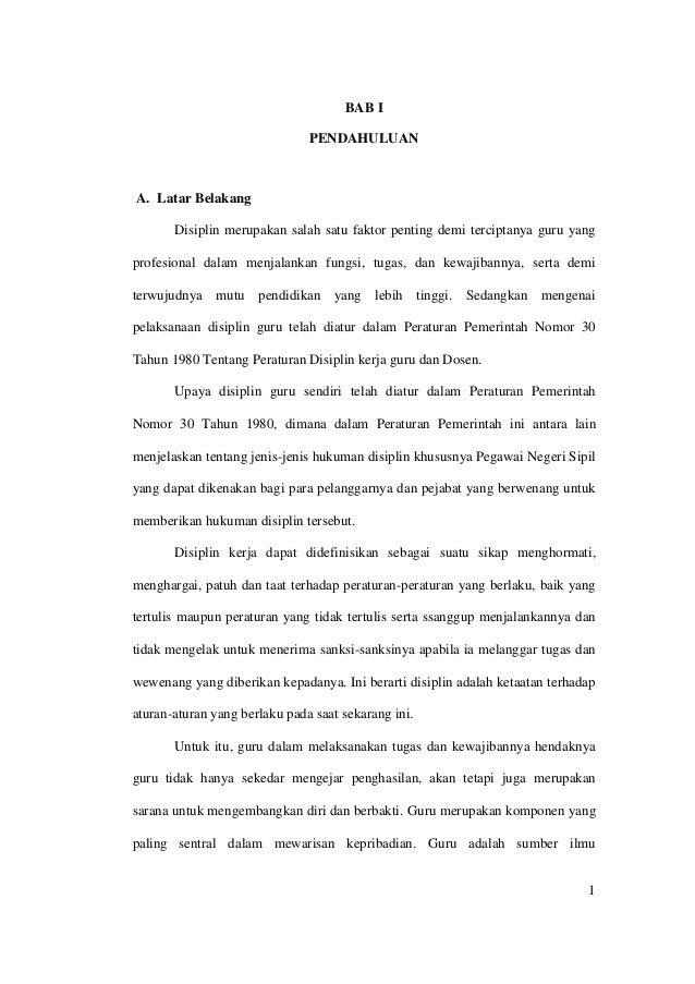 sistematika penulisan tesis bab 1 Bab i kerangka penulisan buku panduan untuk penulisan proposal tesis dan tesis terbagi menjadi bagian awal, bagian inti, bagian akhir 1 proposal tesis 1.