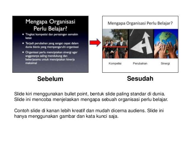 Download slide presentasi powerpoint yang menarik