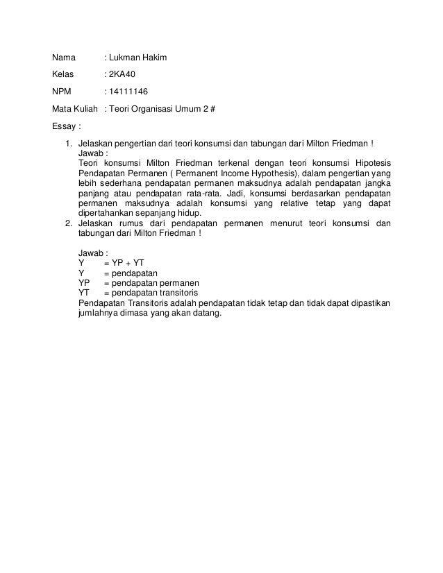 Contoh Essay Contoh Essay Untuk Aplikasi Beasiswa Scribd Rubric